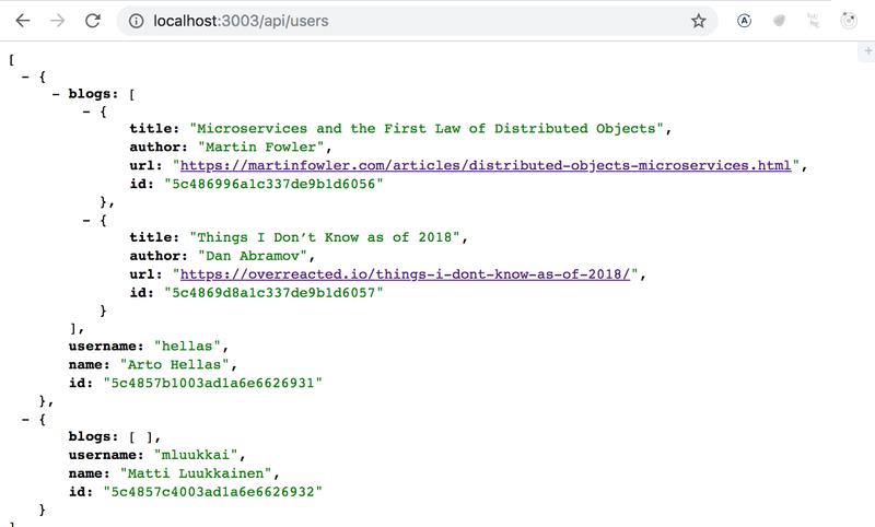 Username (käyttäjätunnus): Luo käyttäjätunnus jonka muistat.